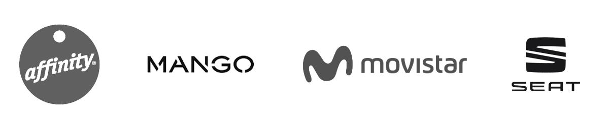 logos_talkerist_hana_gausfain